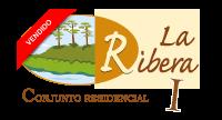 La Ribera I