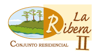 La Ribera II